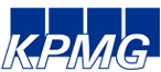 audit-kpmg