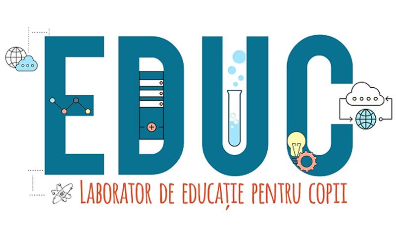 2017-educ