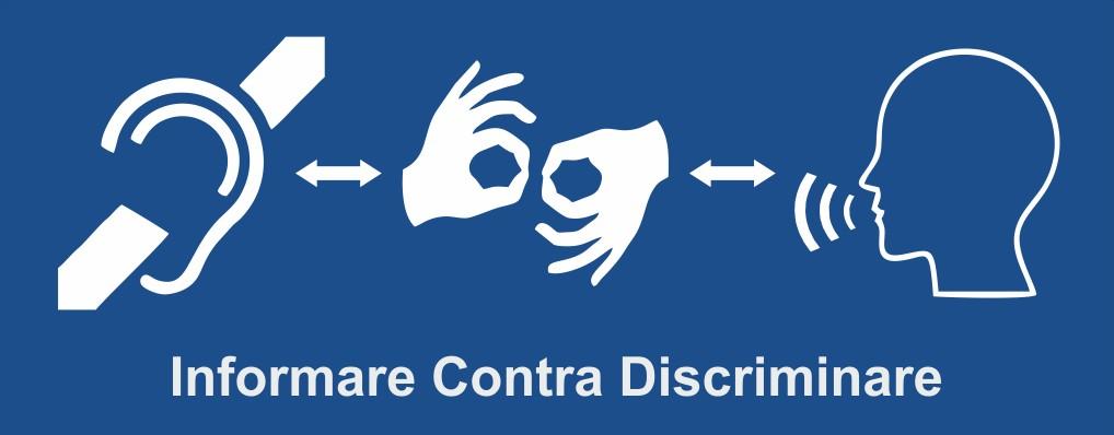 informare-contra-discriminare